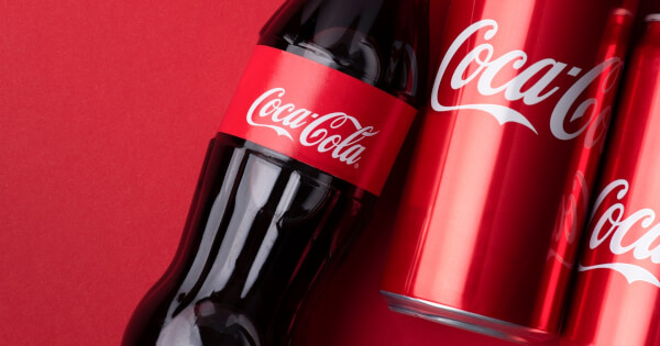 Coca-Cola to Launch First-Ever NFT Collectibles to Honor International Friendship Day
