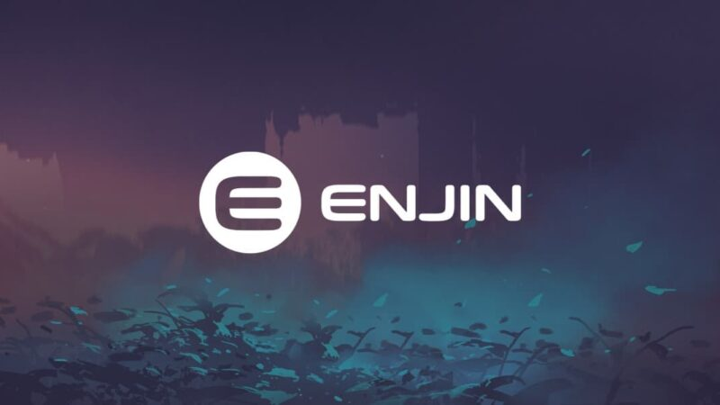 Gaming and NFT blockchain platform Enjin now a part of United Nations Global Compact