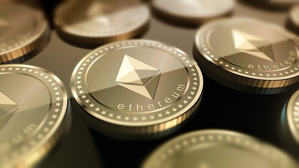 Ethereum set to dominate over Bitcoin, outperforms every benchmark asset for H1 2021