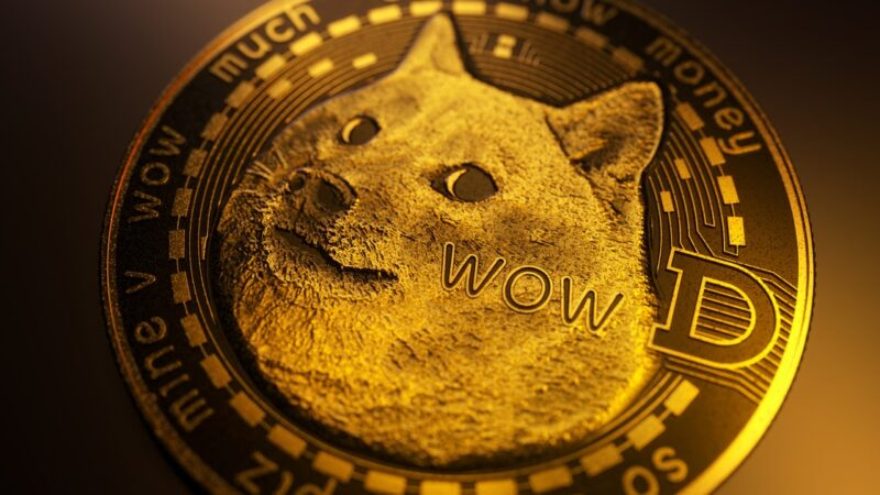 Billionaire Mark Cuban Believes Dogecoin Is the Best Crypto as A Medium of Exchange