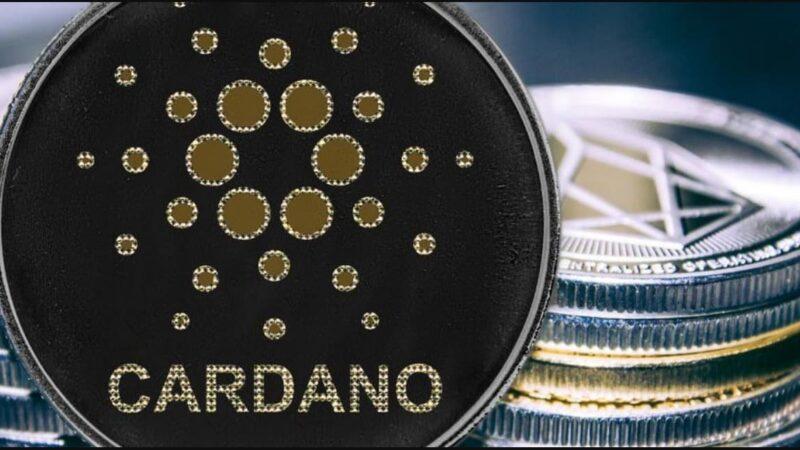 """Cardano Weekly Recap: """"Big 3"""" Status, Alonzo, DApp Connector, And More"""