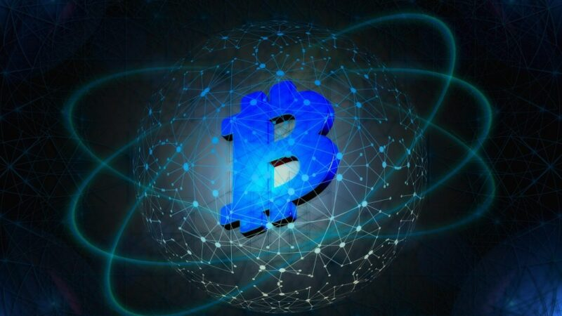 Jack Dorsey confirms Square's new division is building a decentralized Bitcoin exchange