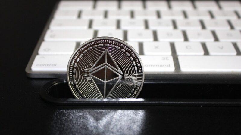 Ethereum Foundation receive $1.5M to further ETH 2.0 development