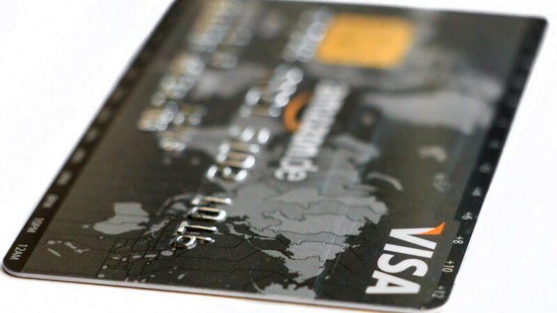 Financial giant VISA buy CryptoPunk NFT for around $165,000 worth ETH