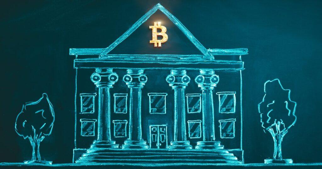 Bancoagrícola