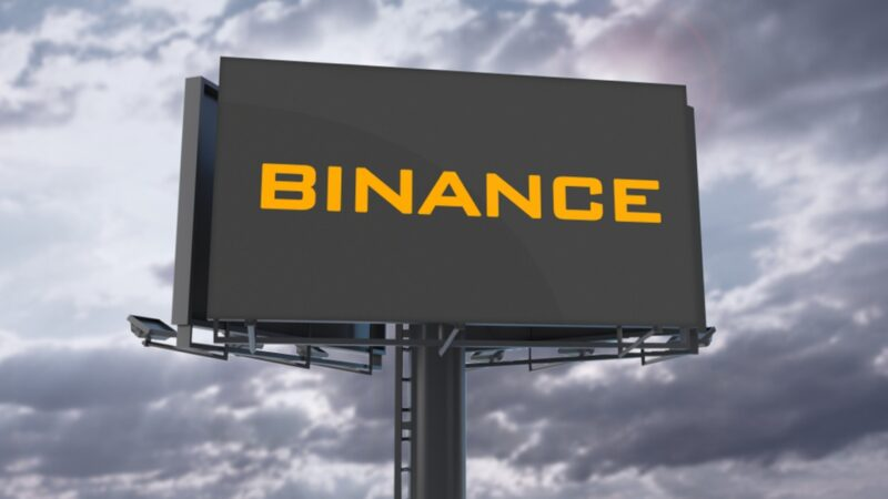 Binance Exchange Halts Major Crypto Services in Singapore