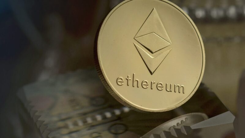 Solana, Cardano and Polkadot; Who is the real Ethereum Killer?