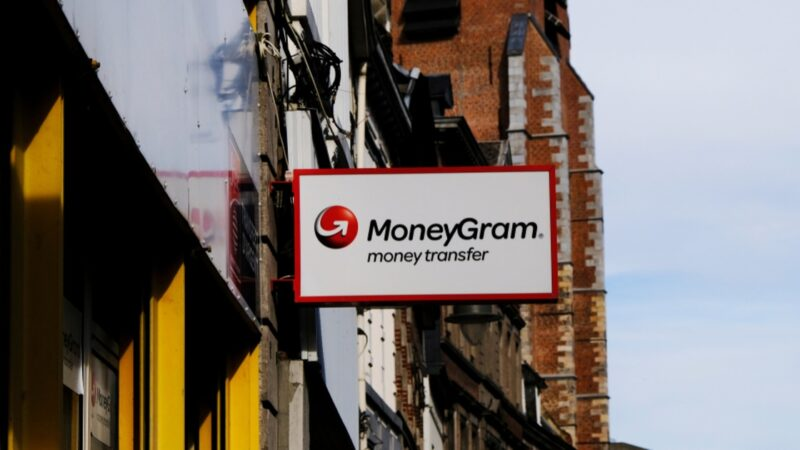 Moneygram Partners with Stellar Blockchain Network to Enable Instant Crypto-To-Fiat Settlements Using USDC Stablecoin