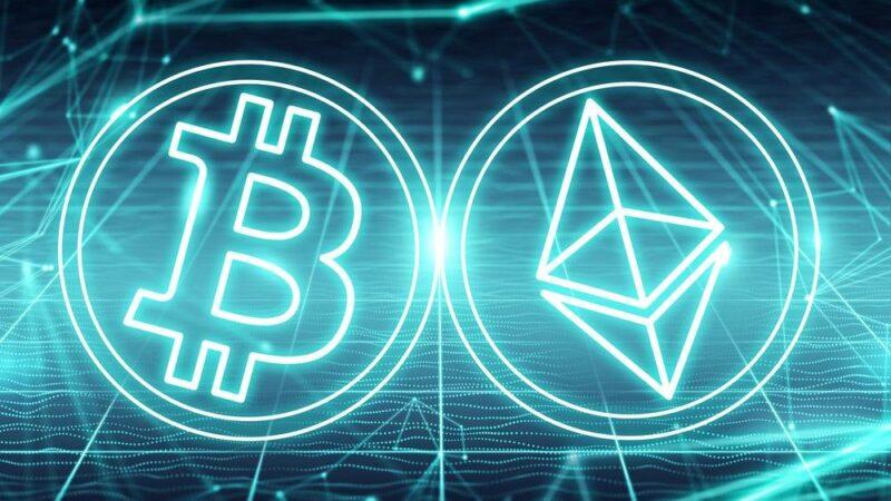 Ethereum founder criticizes El Salvador for forcing companies to accept Bitcoin (BTC)