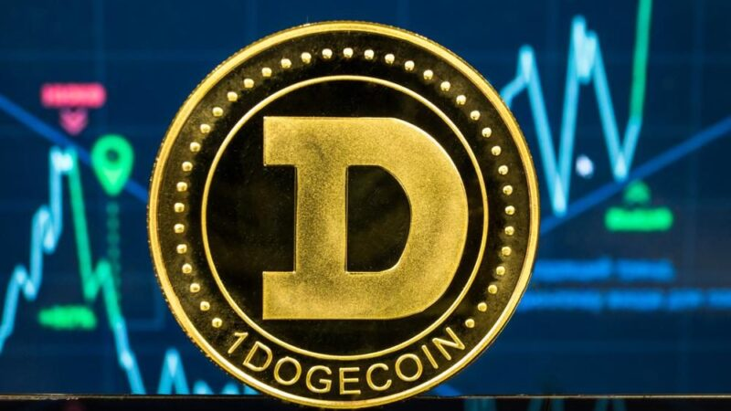 """An Ethereum-Dogecoin bridge and NFT utility """"would help Dogecoin"""": Co-founder Billy Markus"""